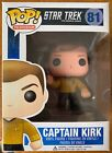 Ultimate Funko Pop Star Trek Figures Gallery and Checklist 46