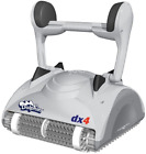 Dolphin Maytronics 99996376 Dx4 Robotic Pool Cleaner