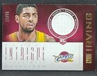 Kyrie Irving Rookie Cards Checklist and Guide 50