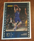 2020-21 Panini NBA Sticker & Card Collection Basketball Cards 19