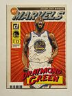 Draymond Green Rookie Cards Guide and Checklist 16
