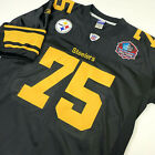 Ultimate Pittsburgh Steelers Collector and Super Fan Gift Guide 45