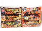 LOT OF 6 Racing Champions Signature Series Nascar 124 Scale Die Cast NEW