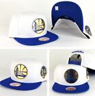 Golden State Warriors Collecting and Fan Guide 36