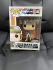 2020 Funko Pop Star Wars Celebration Galactic Convention Exclusives 35