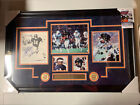Walter Payton Football Cards, Rookie Card and Autograph Memorabilia Guide 80