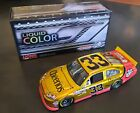 Clint Bowyer 1 24 Diecast 11 Liquid Color Impala NASCAR Only 92 Made RARE