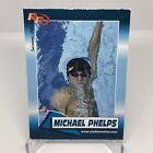 Looking for Gold? The 10 Best Michael Phelps Cards 16