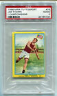 Jim Thorpe Cards and Autograph Guide 12