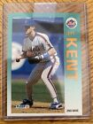 Top 10 Jeff Kent Baseball Cards 12