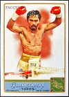 Manny Pacquiao Cards, Rookie Cards, Autographed Memorabilia and More 14
