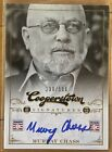 10 Reasons Why You Should Be Chasing 2012 Panini Cooperstown Autographs 74