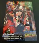 2018 Topps Now WWE Wrestling Cards 37