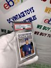Clayton Kershaw Rookie Cards and Autograph Memorabilia Guide 14