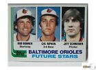 Top 10 Cal Ripken Jr. Cards 27