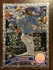 Eric Hosmer Rookie Cards Checklist and Guide 28