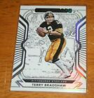 Top 10 Terry Bradshaw Football Cards 26