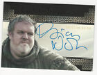 2021 Rittenhouse Game of Thrones Iron Anniversary Series 1 Trading Cards 11