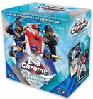 2020 Topps Chrome Update Series Sapphire Edition Baseball Cards 34