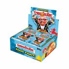 2021 Topps Garbage Pail Kids Factory Sealed Hobby Box 24 Packs - GPK Booster