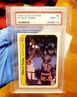 Top 1980s Basketball Rookie Cards to Collect 22