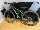 Cannondale Flash 29er 2 Lefty