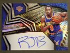 Top New York Knicks Rookie Cards of All-Time 57