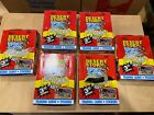 1991 Topps Desert Storm Series 3 Trading Cards Unopened - 6 box lot - Fast Ship!