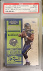 2014 Super Break Football Cards 11