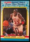 Ultimate Guide to Michael Jordan Rookie Cards and Other Key 1980s MJ Cards 37