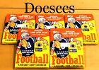 1989 Topps Football Cards 22