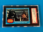 Topps and Lucasfilm Announce Launch of Star Wars Authentics Website 7