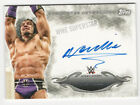 2015 Topps WWE Autographs Gallery - Is This the Deepest Lineup in Years? 27