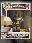 Ultimate Funko Pop Power Rangers Figures Gallery and Checklist 79