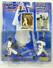 Jackie Robinson Rookie Cards, Baseball Collectibles and Memorabilia Guide 96