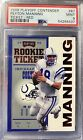 So Many Awesome 1998 Playoff Contenders Peyton Manning Rookie Cards 25