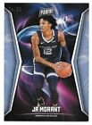 2020-21 Panini NBA Player of the Day Basketball Cards - Checklist Added 20