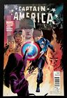 Ultimate Captain America Collectibles Guide 22