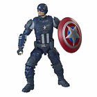 Ultimate Captain America Collectibles Guide 43