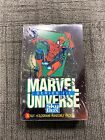 1992 Impel Marvel Universe Series 3 Trading Cards 77