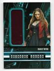 The Ultimate Marvel Avengers Card Collecting Guide 71