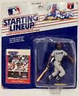 1988 KENNER STARTING LINEUP MLB HAROLD BAINES CHICAGO WHITE SOX MOC