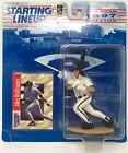 1997 KENNER STARTING LINEUP MLB EXTENDED ALEX RODRIGUEZ SEATTLE MARINERS MOC