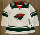 Minnesota Wild Collecting and Fan Guide 4