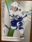 2019-20 SP Game Used Hockey Cards 34
