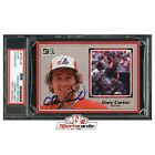 Gary Carter Cards, Rookie Cards and Autograph Memorabilia Guide 45