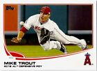 What Case Breakers Need to Know About Early 2013 Topps Baseball Sets 3