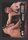 Brock Lesnar Cards, Rookie Cards and Autographed Memorabilia Guide 80