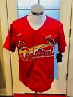 Ultimate St. Louis Cardinals Collector and Super Fan Gift Guide 52