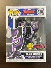 Funko Pop Black Panther Movie Figures 22